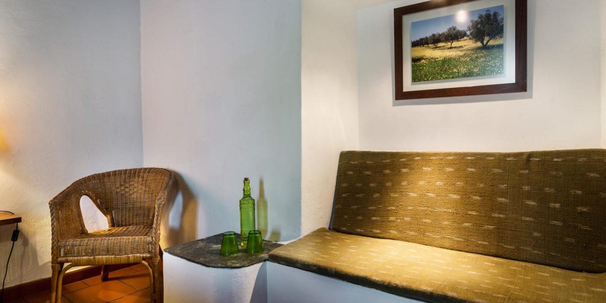 olive-room-2