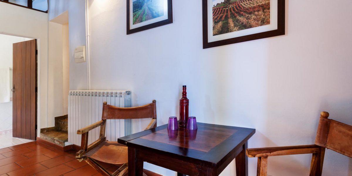 wine-room-6