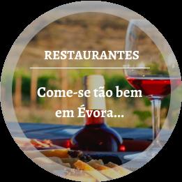 os-restaurantes