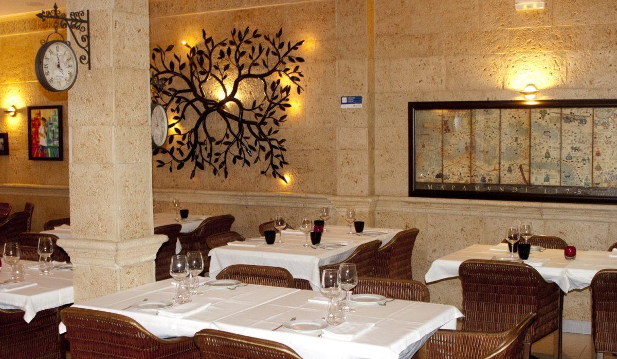 Restaurante Dom Joaquim